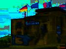 le-grand-blockhaus