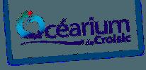Océarium du Croisic