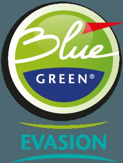 logo-blue-green-round-evasion