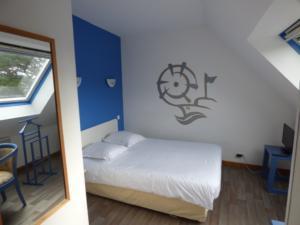 Chambre 17